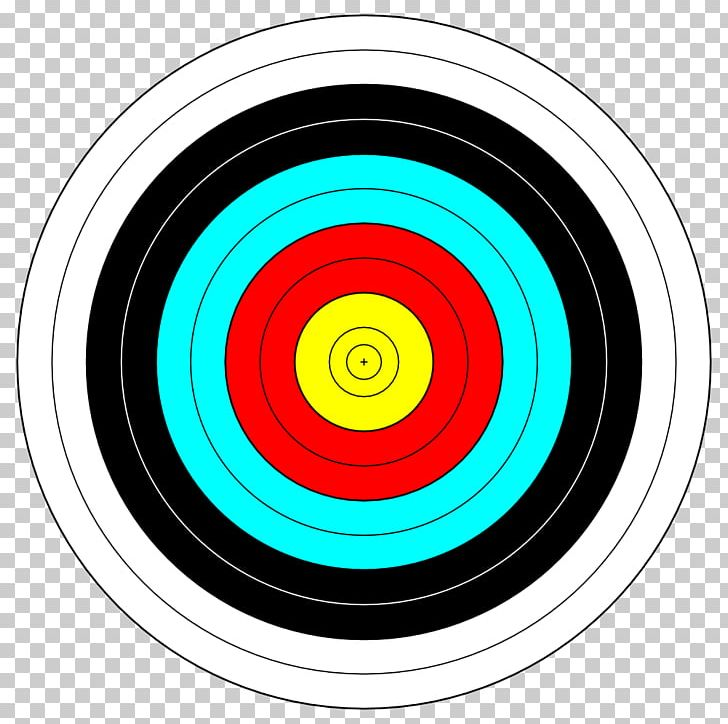 Target Archery Shooting Target PNG, Clipart, Archery, Arrow, Art Target, Bow And Arrow, Bullseye Free PNG Download