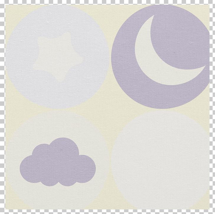Textile Nursery Paper Zazzle PNG, Clipart, Art, Circle, Craft, Lavender, Lilac Free PNG Download