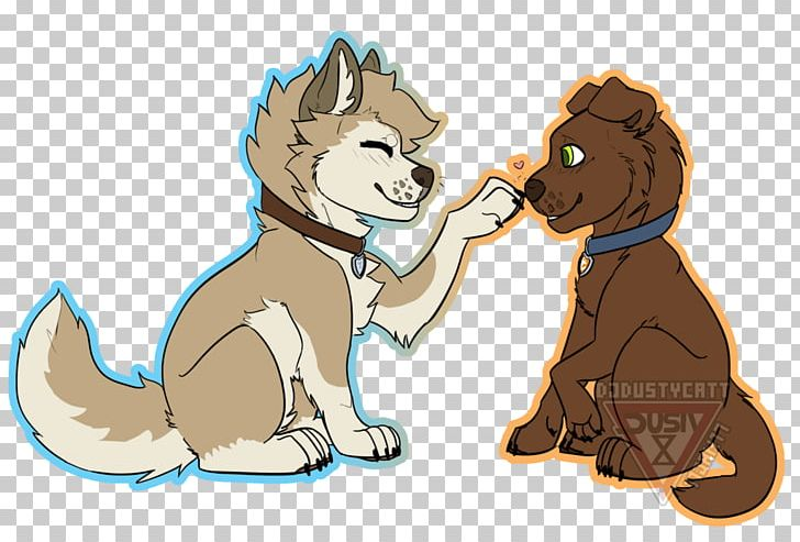 Zuma Puppy Dog Mission PAW: Quest For The Crown .by PNG, Clipart, Animals, Art, Big Cats, Carnivoran, Cartoon Free PNG Download