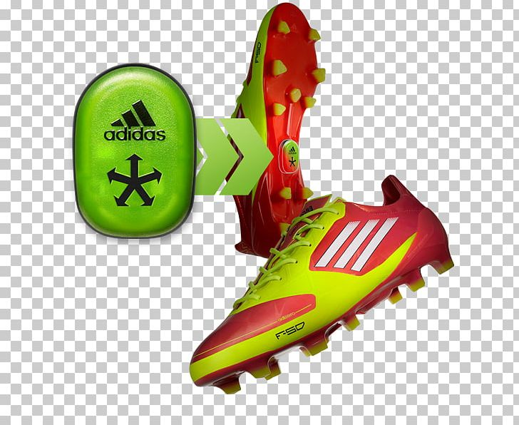 new concept 9ac10 478a9 Air Force 1 Adidas Sports Shoes Nike Free PNG, Clipart, Adidas, Air Force 1,  Air Jordan, ...
