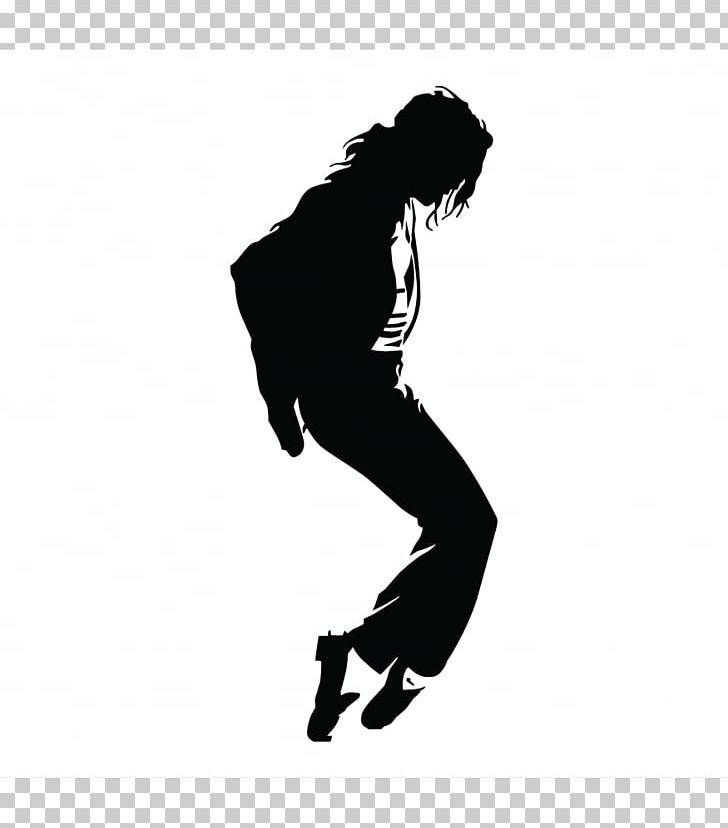 Download moonwalk michael jackson