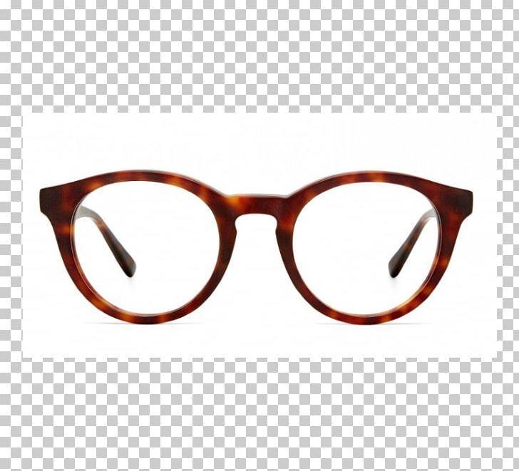 813b51c5af5a61 Sunglasses Ray-Ban Eyeglass Prescription Sunglass Hut PNG