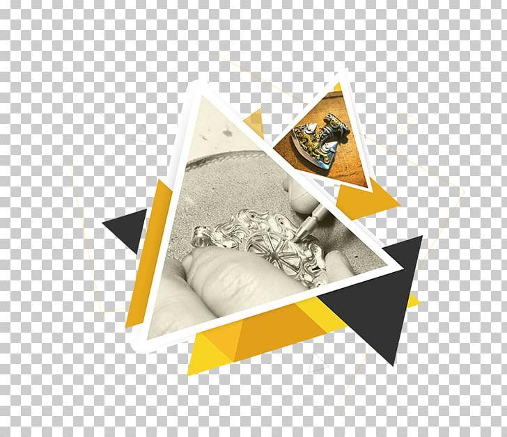 Jewellery Bijou Silver Bracelet Necklace PNG, Clipart, Bijou, Bracelet, Brand, Comb, Horn Free PNG Download