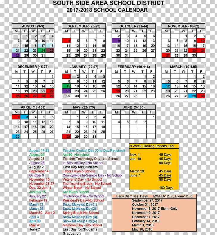 Pittsburgh Public School Calendar.Pittsburgh Public Schools Howard County Public School System