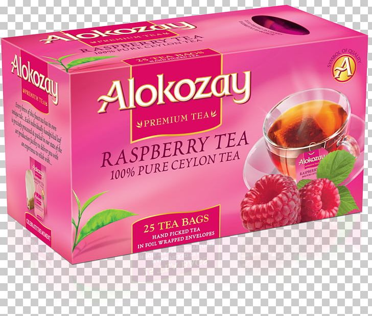 Maghrebi Mint Tea Green Tea Black Tea Tea Bag PNG, Clipart, Biscuits, Blackcurrant, Black Raspberry, Black Tea, Ceylan Free PNG Download