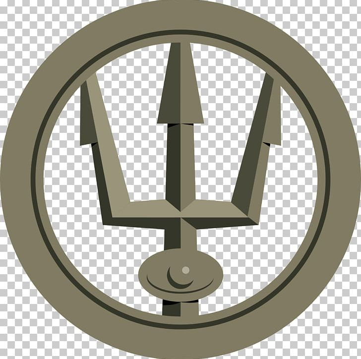 Trident Of Poseidon Trident Of Poseidon Png Clipart Circle