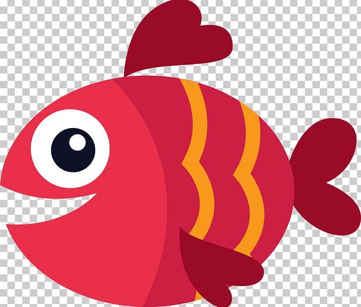Image File Formats Food Animals PNG, Clipart, Animals, Art, Artwork, Beak, Cartoon Free PNG Download