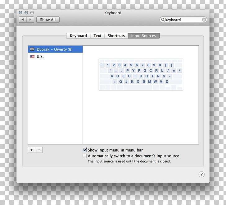 MacOS App Store Terminal PNG, Clipart, Apple, App Store
