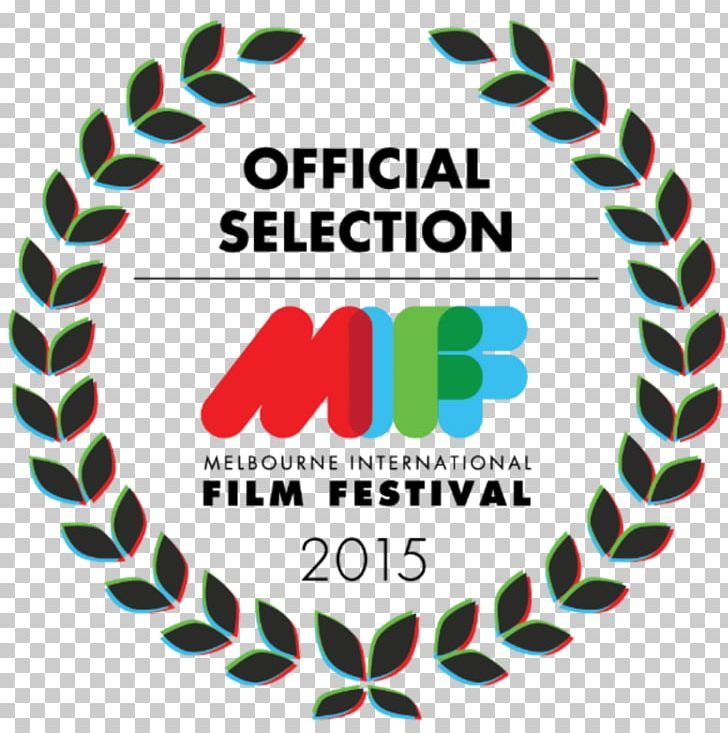 Melbourne International Film Festival Mumbai International Film Festival PNG, Clipart, Area, Brand, Cetaphobia, Circle, Curtain Call Free PNG Download