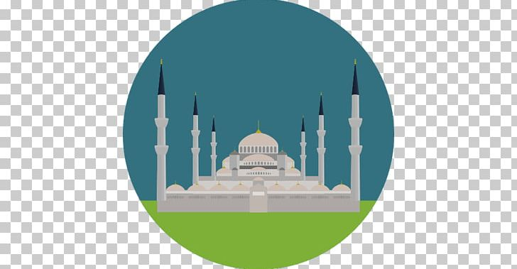 Sultan Ahmed Mosque Computer Icons Islam Symbol PNG, Clipart, Android, Apk, Brand, Computer Icons, Daytime Free PNG Download