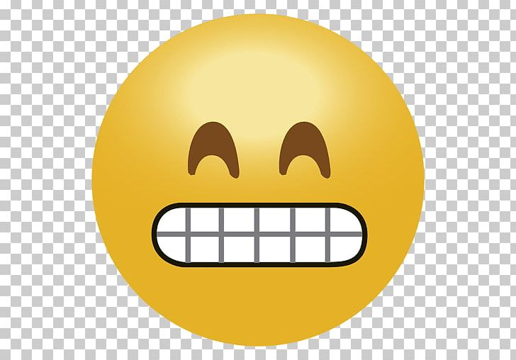 Face With Tears Of Joy Emoji Emoticon Smiley Discord PNG, Clipart, Communication, Computer Icons, Discord, Emoji, Emoticon Free PNG Download
