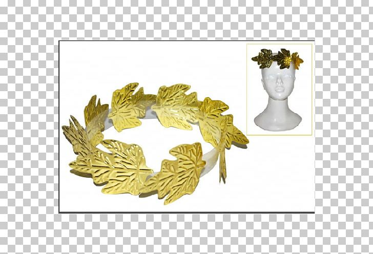 Laurel Wreath Crown Costume Diadem PNG, Clipart, Accessoire, Bay Laurel, Clothing Accessories, Costume, Crown Free PNG Download