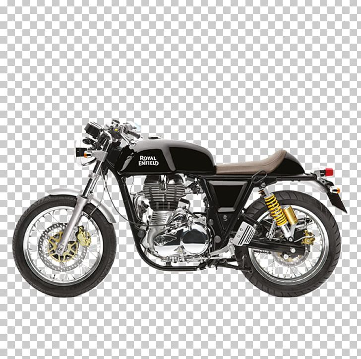 Enfield Cycle Co. Ltd Motorcycle Royal Enfield Continental GT Bentley Continental GT Indian PNG, Clipart, Automotive Exterior, Bentley Continental Gt, Bicycle, Cafe Racer, Car Free PNG Download