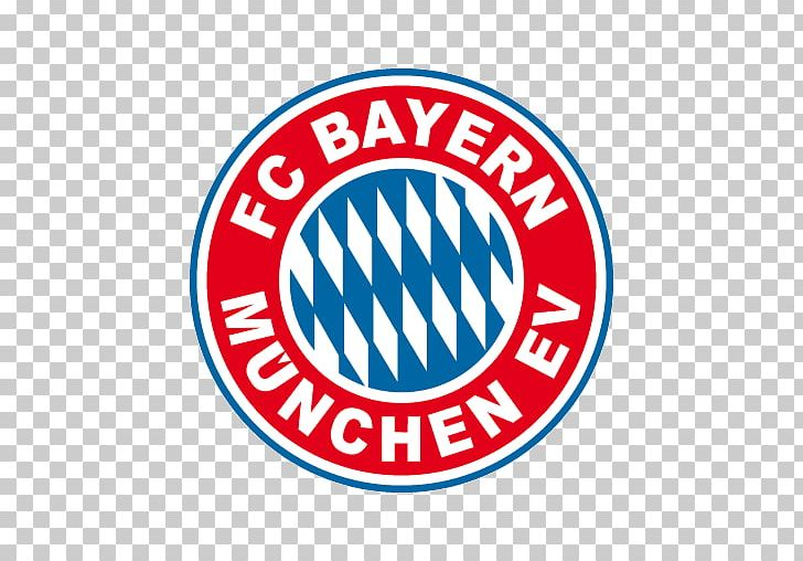 sale retailer 1bf82 f0fab FC Bayern Munich Bundesliga Logo Dream League Soccer PNG ...