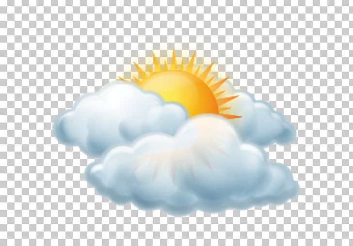 Weather Forecasting Cloud Cover Wind Snow PNG, Clipart, Anticyclone, Cloud, Cloud Cover, Cloudy, Cold Front Free PNG Download