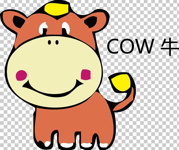 Cattle Cartoon PNG, Clipart, Animals, Area, Artwork, Balloon Cartoon, Cartoon Free PNG Download
