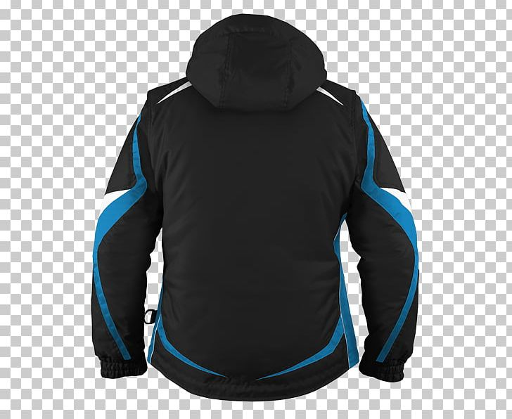 Hoodie Polar Fleece Bluza PNG, Clipart, Black, Blue, Bluza, Clothing, Electric Blue Free PNG Download