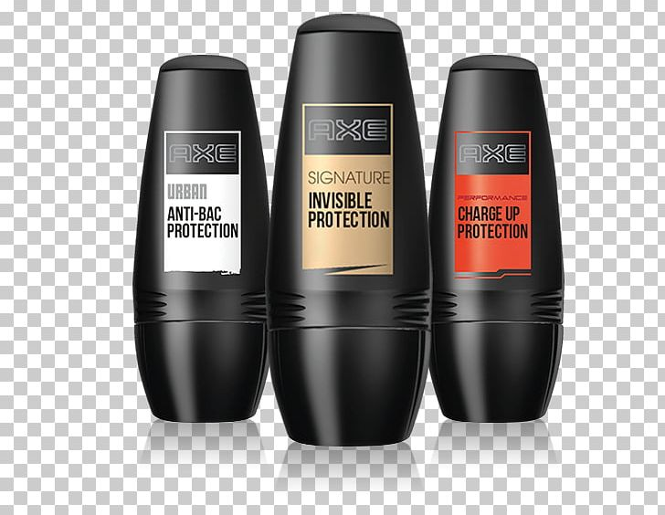 Axe Dry Roll On Deodorant 50ml Axe Dry Roll On Deodorant 50ml Body Spray Axe Axe Anarchy Men 150ml PNG, Clipart, 2018, Axe, Axe Anarchy, Body Spray, Deodorant Free PNG Download
