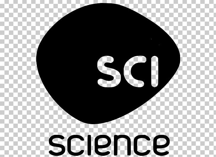 Discovery Science Discovery Channel Discovery Png Clipart