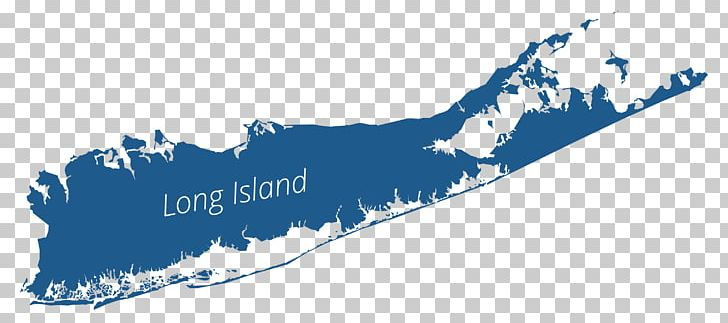 Map Of New York And Long Island.Long Island Boroughs Of New York City Graphics Map Png Clipart