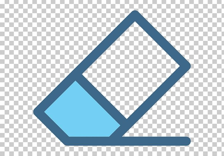 Computer Icons Handheld Devices PNG, Clipart, Angle, Area, Blue, Brand, Computer Icons Free PNG Download