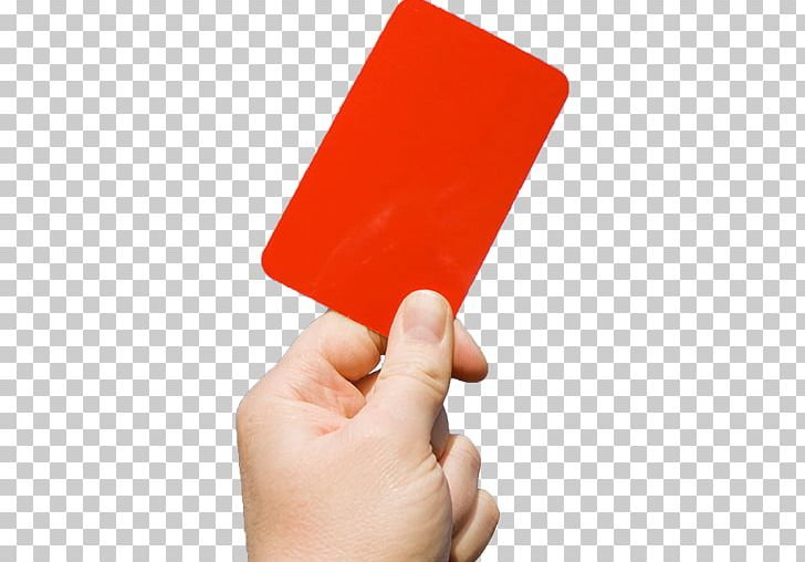 Product Design Thumb PNG, Clipart, Ahmed Musa, Finger, Hand, Thumb Free PNG Download