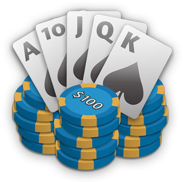 Zynga Poker Texas Hold Em Blackjack Video Poker Png Clipart