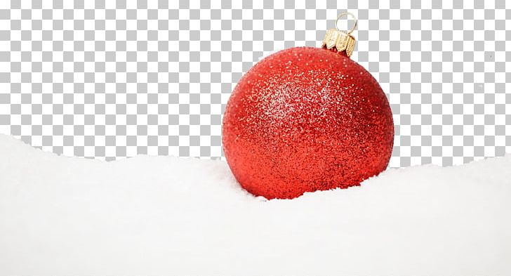 Christmas Ornament Fruit PNG, Clipart, Ball, Christmas, Christmas Ball, Christmas Balls, Christmas Decoration Free PNG Download