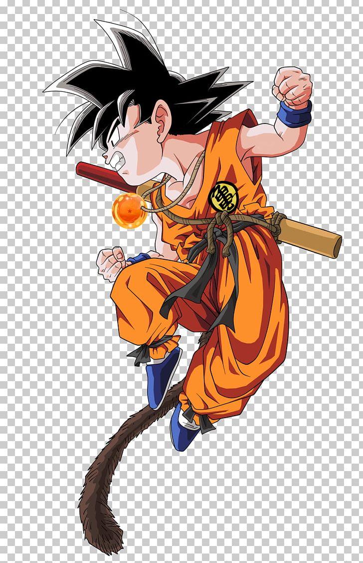 Goku Vegeta Gohan Iphone Png Clipart Anime Art Cartoon
