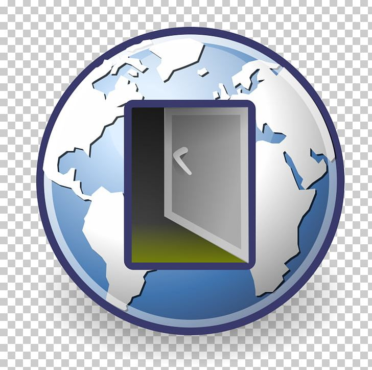Web Browser Proxy Server Computer Icons Computer Servers PNG