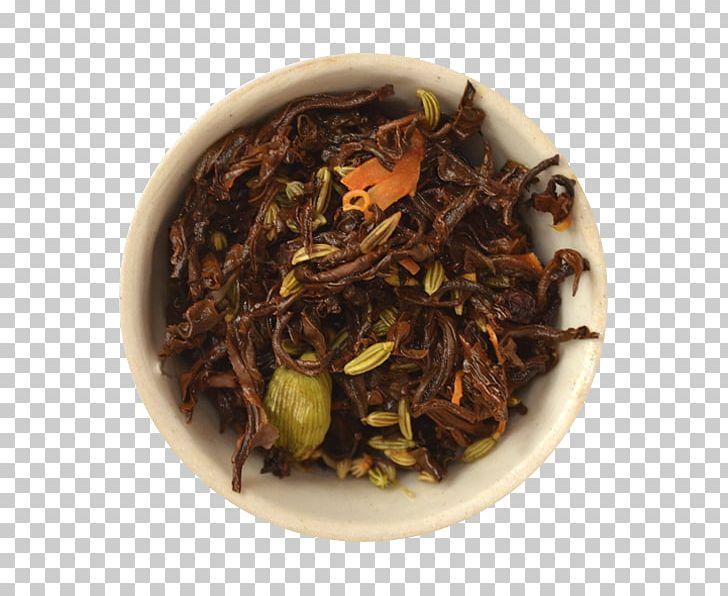 Masala Chai Nilgiri Tea Golden Monkey Tea Dianhong PNG, Clipart, Assam Tea, Bai Mudan, Bancha, Black Pepper, Black Tea Free PNG Download