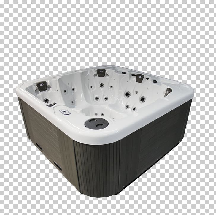 Hot Tub Bathtub Spa Swimming Pool Hotel PNG, Clipart, Angle ... Jacuzzi Wiring Diagram on