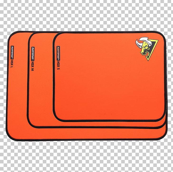Line PNG, Clipart, Area, Art, Line, Mousepad, Orange Free PNG Download