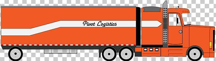 Commercial Vehicle Car Semi-trailer Truck Freightliner Trucks PNG, Clipart, Animaatio, Animation, Automotive Design, Brand, Car Free PNG Download