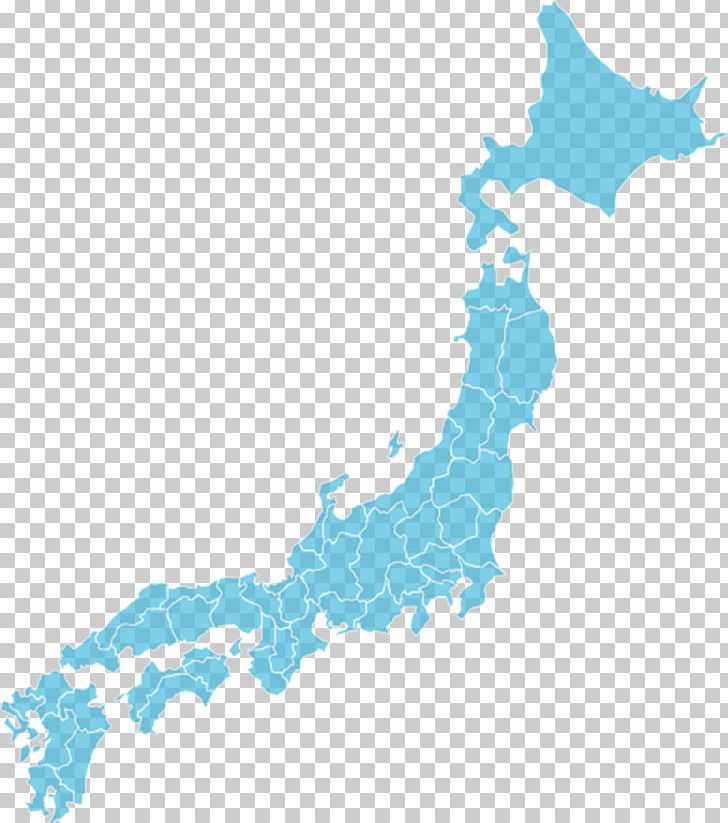 Japan Graphics Stock Photography Illustration PNG, Clipart, Area, Istock, Japan, Map, Ocean Free PNG Download