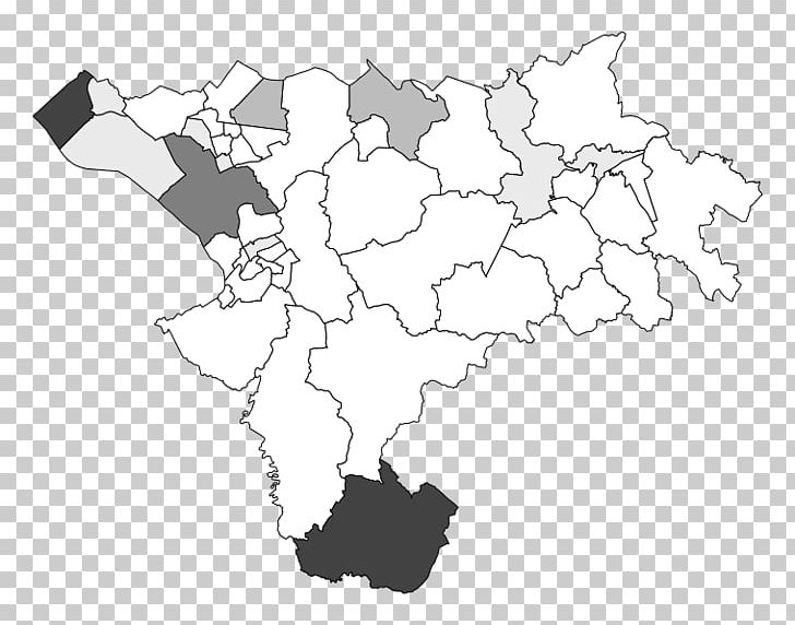 White Map Line Tuberculosis H&M PNG, Clipart, Area, Black, Black And White, Diagram, Hand Free PNG Download