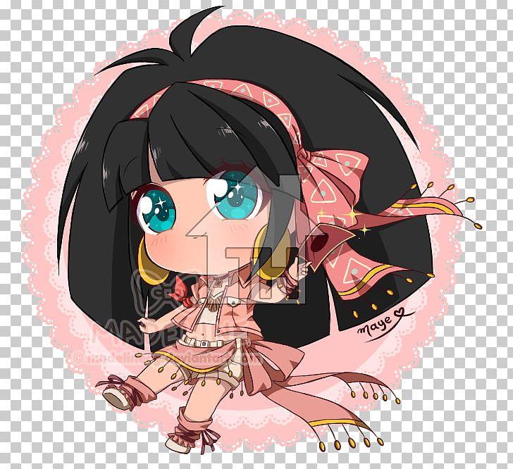 Bakura Yugi Mutou Jaden Yuki Yu-Gi-Oh! Chibi PNG, Clipart, Anime, Art, Bakura, Black Hair, Cartoon Free PNG Download