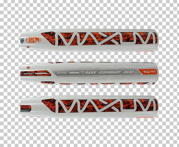 Baseball Bats Combat 2017 MAXUM (2 5/8