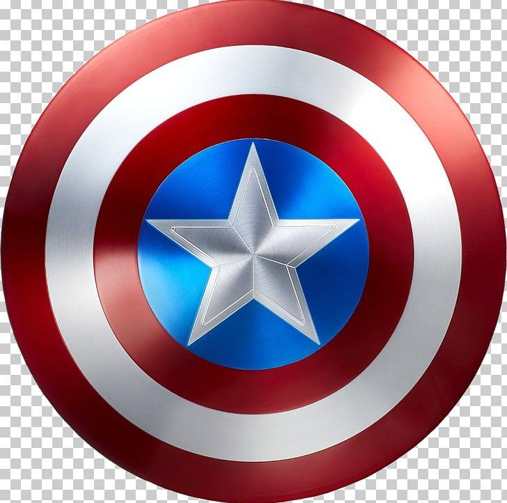 Captain Americas Shield Black Widow Red Skull Marvel