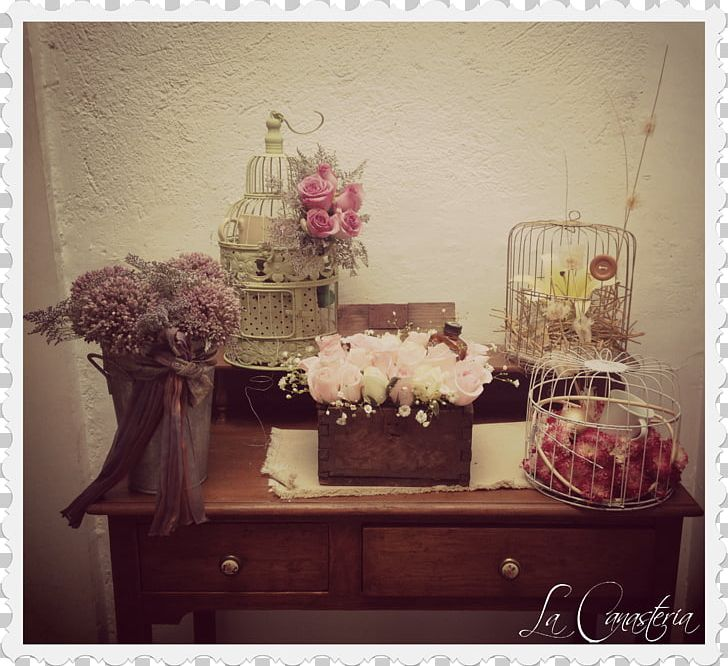 Floral Design Flower Vintage Clothing Art PNG, Clipart, Basket, Centrepiece, Culture, Cut Flowers, Elegance Free PNG Download