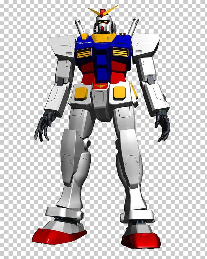 Robot Action & Toy Figures Figurine Mecha Fiction PNG, Clipart, Action Fiction, Action Figure, Action Film, Action Toy Figures, Cba Free PNG Download