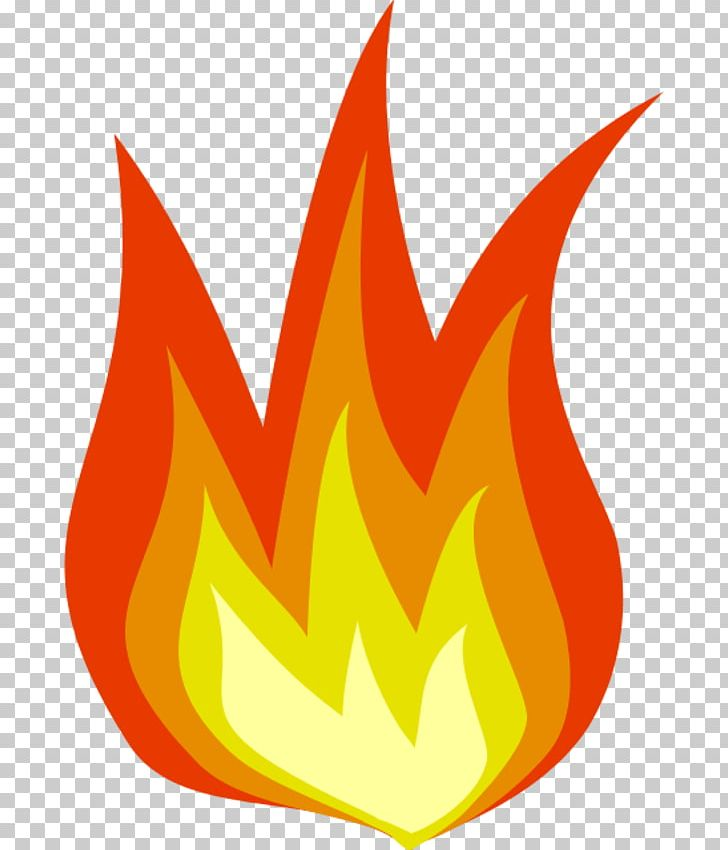 Fire Flame Computer Icons Free Content PNG, Clipart, Blog, Campfire, Clip Art, Colored Fire, Computer Icons Free PNG Download