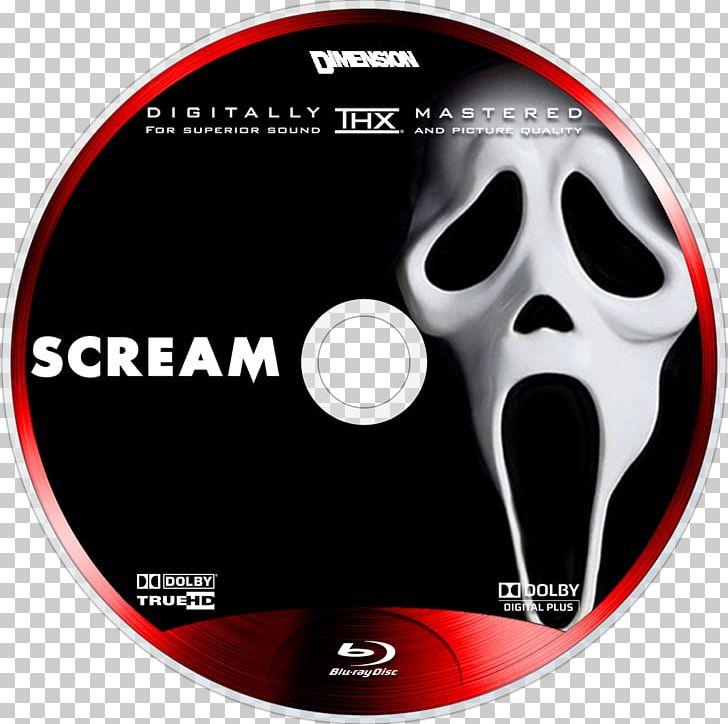 horror scream sound download