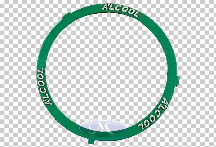 Body Jewellery Font Special Olympics Area M Circle M RV & Camping Resort PNG, Clipart, Area, Body Jewellery, Body Jewelry, Circle, Circle M Rv Camping Resort Free PNG Download