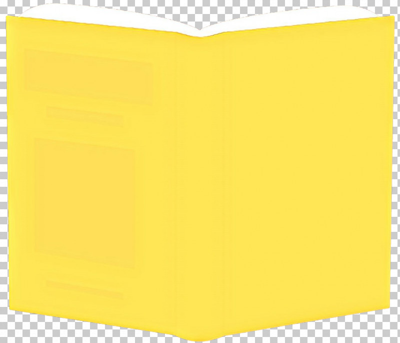 Yellow Rectangle Square Paper PNG, Clipart, Paper, Rectangle, Square, Yellow Free PNG Download