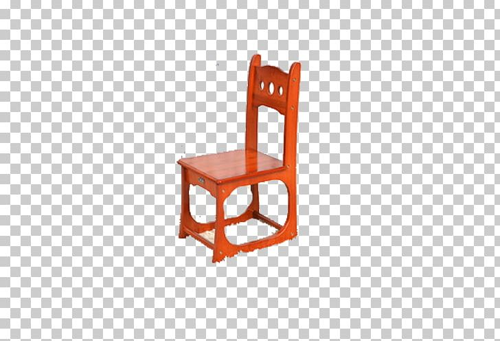 Chair PNG, Clipart, Art, Bamboo, Bamboo Chair, Beach Chair, Chair Free PNG Download