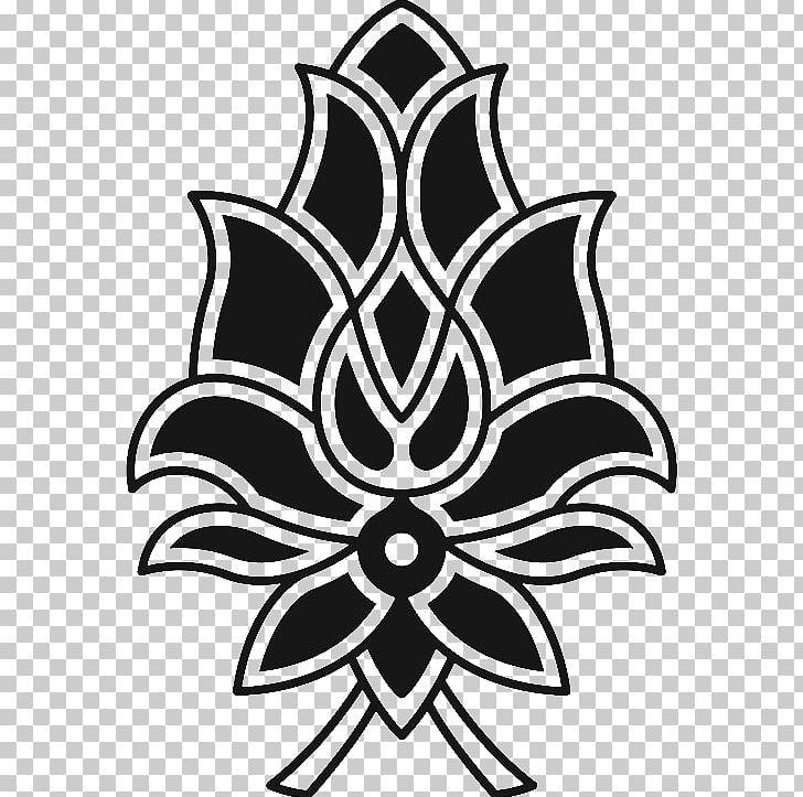 Stencil Islamic Geometric Patterns Ornament Pattern PNG, Clipart
