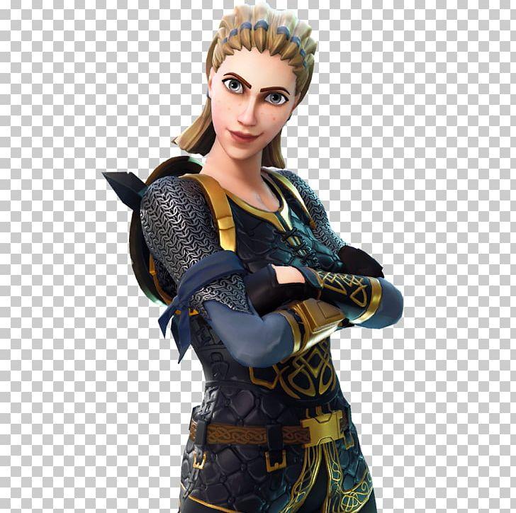 Fortnite Battle Royale Ninja Video Game Battle Royale Game PNG, Clipart, Action Figure, Battle Royale, Battle Royale Game, Cartoon, Costume Free PNG Download