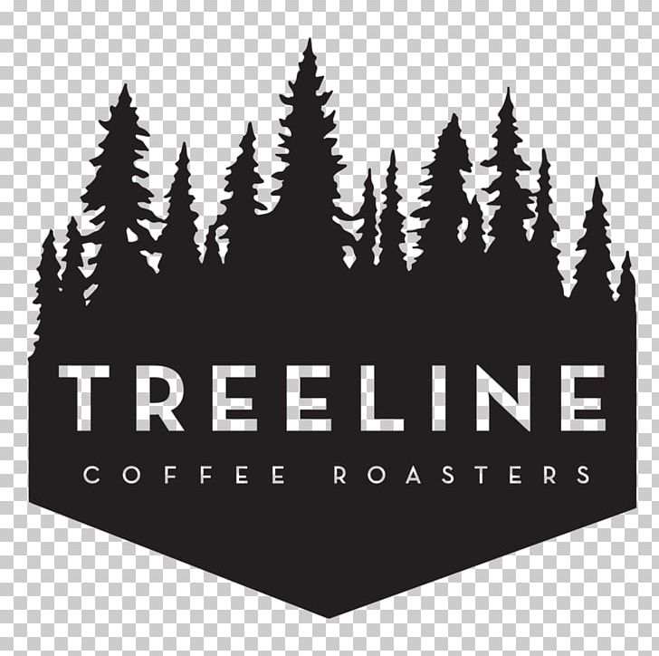 quality design 0570f 6cfdd Logo Tree Line Pine PNG, Clipart, Black And White, Bozeman ...