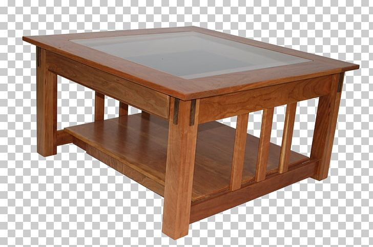 Coffee Tables Couch Furniture Living Room PNG, Clipart,  Free PNG Download